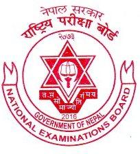 National Examinations Board