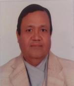 Shree Arjun Bahadur Bhandari