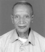 Shree Ishwar Prasad Upadhyay