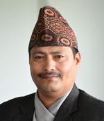 Shree Ramsaran Sakota